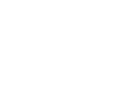 Fehn Ship Management Logo Weiß