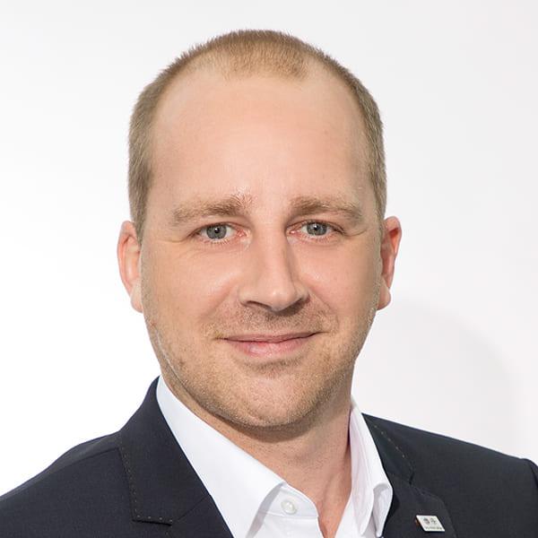 Daniel Heimhold