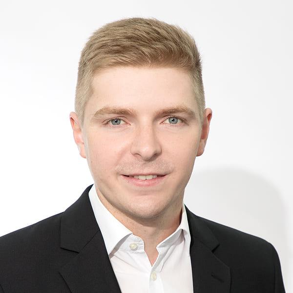 Timo Tinnemeyer